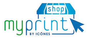 MyPrintShop