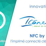 NFC by Icones